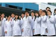 종근당, 고도비만 치료제 CKD-732, 글로벌 100대 혁신 신약 선정