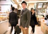 백화점 맛집 쟁탈전의 최전선에 선 '글래디에이터'