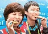 [현장에서] 생기 잃어가는 한국 바둑 … 스포츠 인정해야 맥 산다