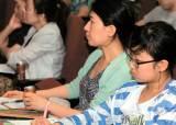 능률교육 틴즈업, 겨울방학 4주 … 온라인 <!HS>강좌<!HE>서 영어공부 왕도 찾으세요
