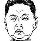 """""""예고없이 남 타격"""" 북한 국방위 협박"""