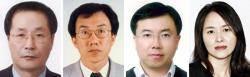새 임원 10명 중 4명 R&D·기술직 … 품질경영 가속도