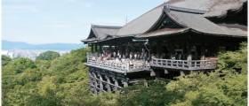 롯데관광, '떠다니는 호텔' 크루즈 타고 일본 여행