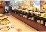 채선당PLUS, 샤브샤브에 30여 가지 청정 샐러드, 행복한 명절 가족 외식
