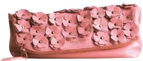 버버리 '페탈(Petal) 백', 파스텔 톤 가득 … 이 백엔 벌써 봄 꽃이