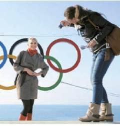[Russia 포커스] 2014 <!HS>소치<!HE> <!HS>겨울올림픽<!HE> 2월 7~23일