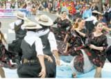 흥타령춤축제 등 테마 프로 연계 올 관광객 500만 명 유치 나선다