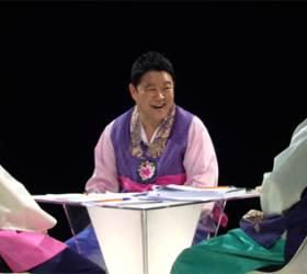 <!HS>카드<!HE>사 <!HS>개인정보<!HE> <!HS>유출<!HE> 사태! JTBC '썰전' 3인방 모두 털리다
