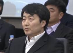 검찰, 이석기 '내란음모' 혐의 징역 20년 구형