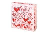 에버랜드 패션부문, 발렌타인데이 초콜릿 출시 및 선물 제안