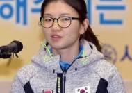 '쇼트트랙 여제' 심석희, 12개 대회 연속 금메달 행진