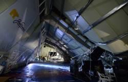 [경주 리조트 붕괴 사고] 2000년대 들어 대구 지하철 참사 이후 최대 규모