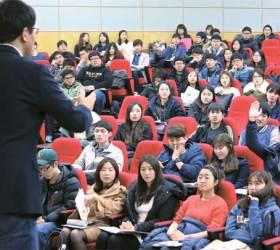 CEO 이공계 전성시대 … LG는 28명 중 16명