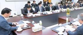 한국가스공사, 2017년까지 부채 10조 5000억 감축