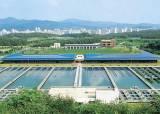 """한국수자원공사, 하천·빗물에 IT기술 입히니 """"물 관리 똑똑해지겠네"""""""