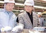 한국동서발전, 중소기업 지원 100억 펀드 조성