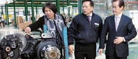 한국산업인력공단, '일·학습병행제' 도입 … 기업형 인재 양성