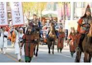'성웅 이순신 축제' 한 달 앞으로 … 시민과 함께 즐기는 잔치 꾸민다