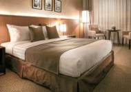 베니키아, 60여 호텔 체인 … 암행점검 통해 서비스 관리