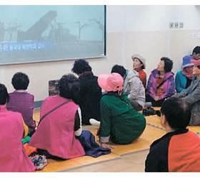 북, 함정 방사포 동원 … <!HS>연평도<!HE> <!HS>포격<!HE>보다 3배 퍼부어