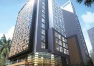 제주 윈덤 데이즈 호텔, 올레길 이용 쉽고 1년간 11% 수익 지급