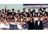 [브리핑] 그라시아스 합창단, 제13회 '리바 델 가르다 국제 합창대'에서 대상 수상 外