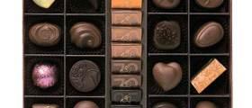 고디바, 전통의 기술, 초콜릿에도 품격이 있습니다