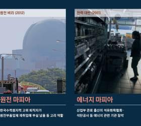 """인허가 권력 … """"규제 많은 부처일수록 민간 재취업 활발"""""""