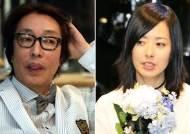 서정희, 남편 서세원 폭행 신고…과거 결혼 관련 발언 화제