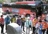 버스 타고 즐기는 도심 여행 … 시티투어 열풍