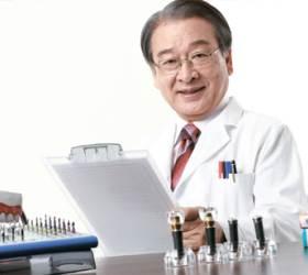 룡플란트, 노인환자도 부담 없는 합리적 가격대 임플란트