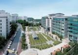 한양사이버대학교, 1만5496명 재학 국내 최대 사이버대학
