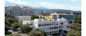 제주대학교, 'JNU 프로젝트'로 아시아 명문 도약 선언