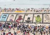 [J Report] 조심조심 문 여는 지역 축제