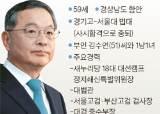 차떼기 수사, 노무현 측근 구속 … '너무 잘 드는 칼' 별명