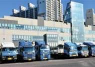 일본·중국까지 소문 '화물차 휴게소'
