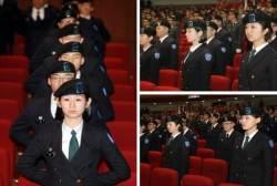 [<!HS>명지대<!HE> <!HS>산학협력<!HE> <!HS>기사<!HE>] 평가기준 다른 여군 ROTC 선발시험