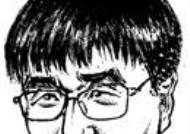 [장하준 칼럼] '집단 효도'가 필요하다