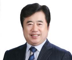 [6·4 지방선거 화제의 당선자] 11전 12기 끝에 당선된 익산시장 박경철