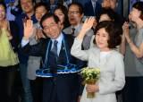 6·4 지방선거 새누리당8곳·새정치연합9곳 승리…여야 주도권 다툼 치열해질 듯