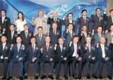 [사진] JTBC ''2014 한국 경제를 움직이는 CEO' 시상식