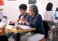 한국예술인복지재단, 스트레스 심한 예술인에 심리 상담·치유 서비스