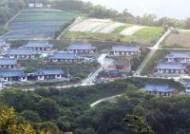[중앙SUNDAY-아산정책연구원 공동기획] 한옥마을 잘 지킨 덕에 연 5000억 벌어들이는 전주