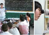 CSR 활동 강화, 중국 소비자 마음 사로잡는다