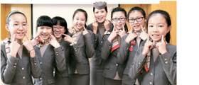 아시아나항공, 한·중 노선 최다 … 중국 23개 도시 운항
