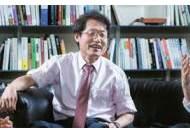 [직격 인터뷰] 송호근 묻고 조희연·김석준 답하다