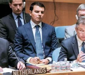 '푸틴의 돈줄' 가스프롬·로소보론 제재 땐 판 커진다