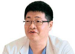 돼지 잡아 '첨단 부정맥 수술' 익힌 의사