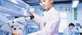 성균관대, 뇌과학·첨단의료기기·생체재료 분야 특화, SCI급 논문 써야 졸업