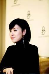 성현아, '성매매 혐의' 벌금 200만원 선고…알선자는 구속, 남편은?